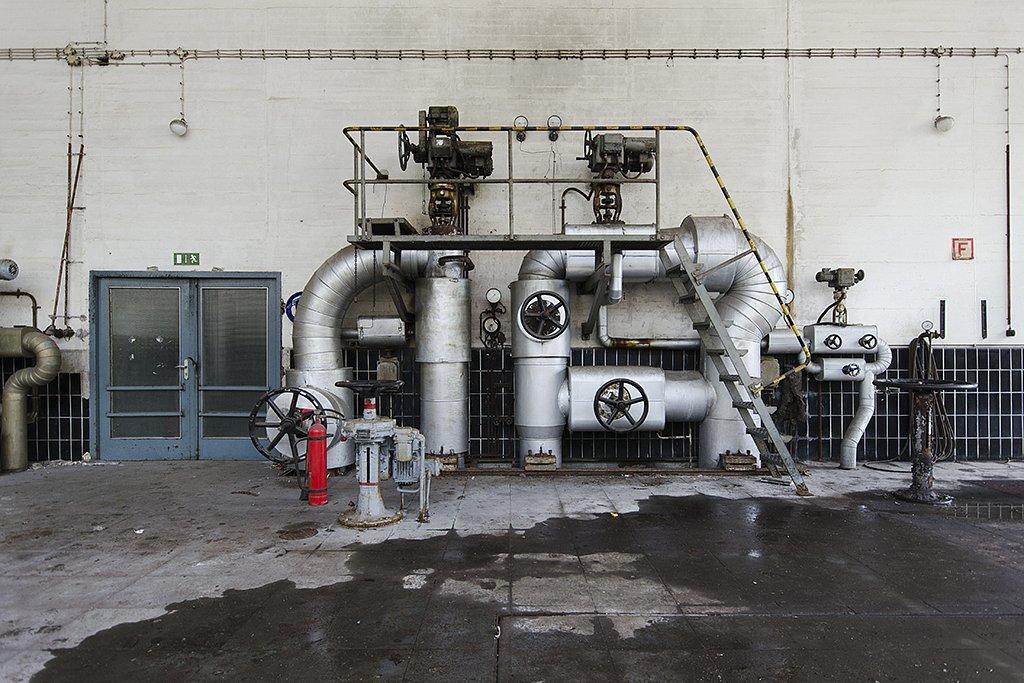 Papierfabriek 2